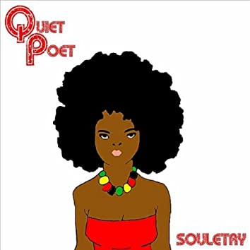Souletry