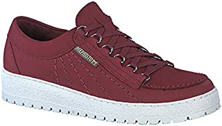 حذاء رياضي رجالي من ميفيستو
