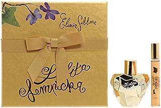 Lolita Lempicka Elixir Sublim Eau de Parfum 50ml+7.5ml Mini Set