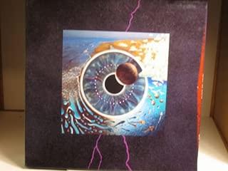Pink Floyd - Pulse [Live] (Vinyl/LP)