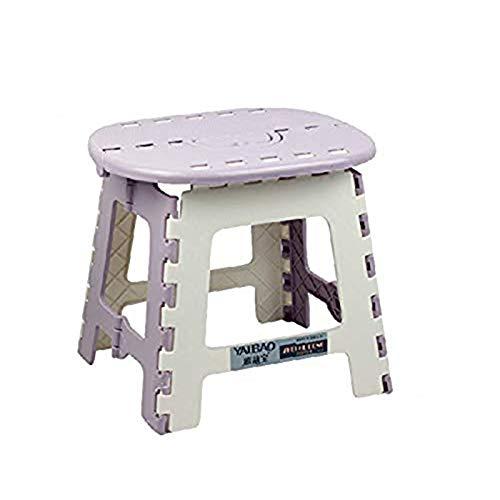 踏み台 折りたたみ 踏み台 ステップ 折りたたみチェア フォールディング スツール 耐荷重 脚立・踏み台折りたたみ式 椅子 トイレ 収納持ち運び便利 大人 子供兼用