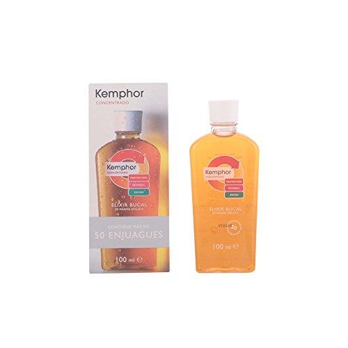 Kemphor - Elixir bucal - 100 ml