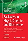 Basiswissen Physik, Chemie...