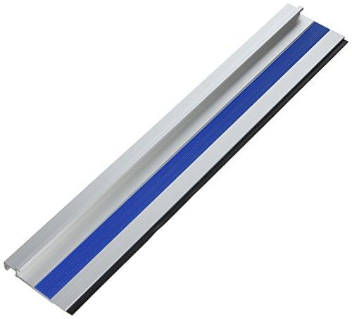 Scheppach 5901805701 Zubehör Schienenverbinder, Führungsschienen und EIN Verbindungsset für die Scheppach Tauchsäge PL285, 420 mm