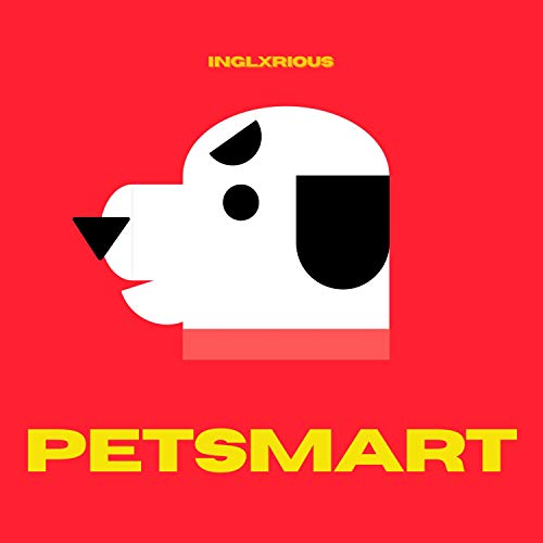 Petsmart [Explicit]