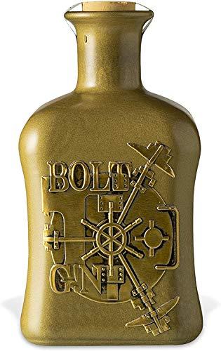 BOLT G!N Luxus Dry Gin