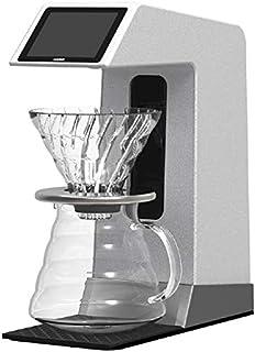 Bluetooth対応コーヒーメーカー V60 オートプアオーバー Smart7 BT