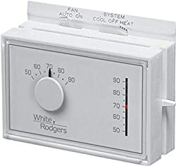 10 Best White Rodgers Gas Heaters