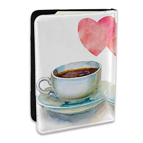 Listado de Conjuntos de taza y platillo para comprar hoy. 13