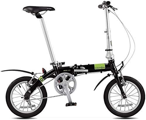 ROCKBROS Candado Plegable de Bicicleta Cerradura Port/átil Alta Seguridad Longitud 65cm con 3 Llaves y Soporte Negro