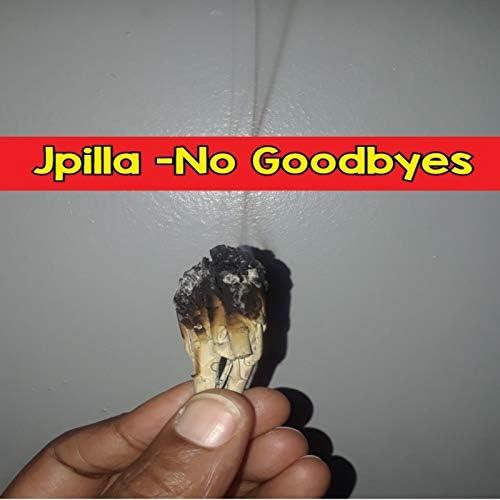 Jpilla