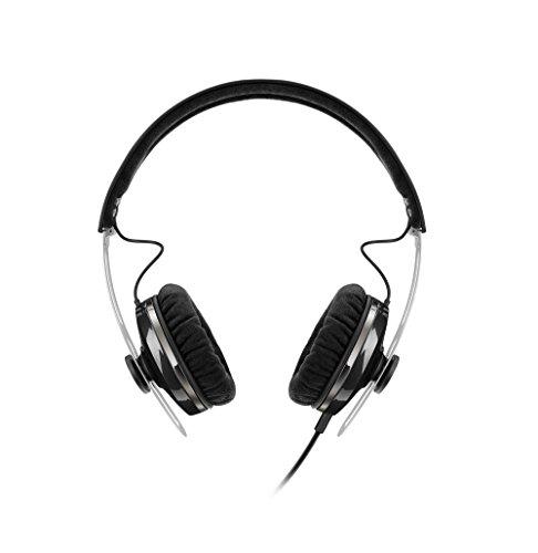 Sennheiser Momentum 2.0 On-Ear