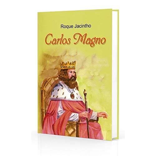 Carlos Magno
