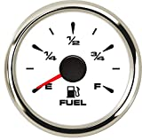 ELING Automotive Replacement Fuel Gauges