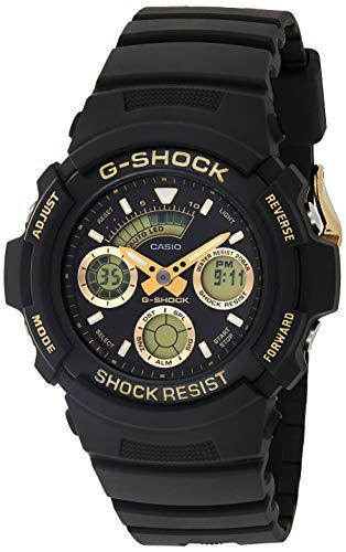 Casio g776 Analog Watch  – For Men