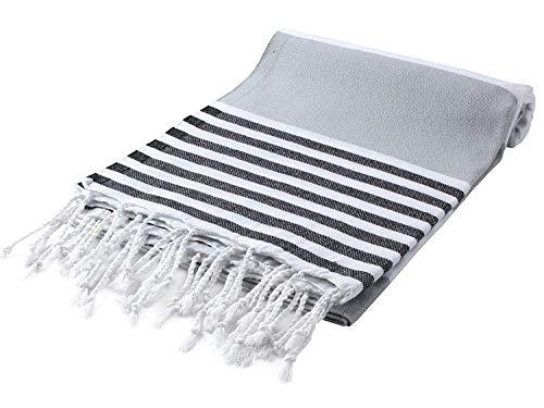 Cacala handdoeken uit de