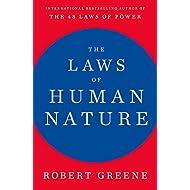 The Laws of Human Nature: Robert Greene