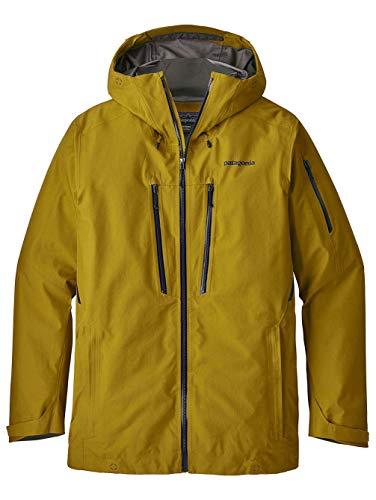 Patagonia Herren Snowboard Jacke Powslayer Jacket