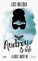 Holliday, L: Girls' Night In - Audrey & Ich