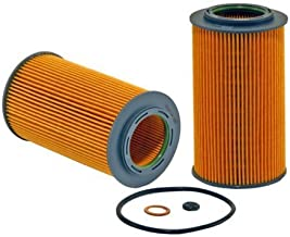 Part Master Filters 67061 Cartridge Oil Filter