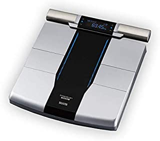 Tanita Australia RD 545 Wireless Segmental InnerScan Body Composition Monitor, 4.5 kilograms