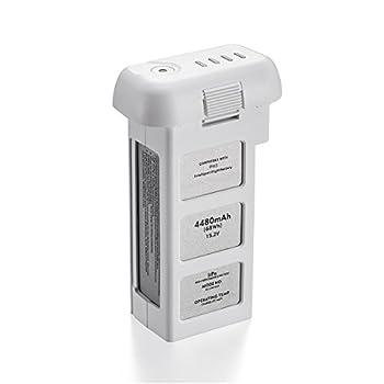 Best phantom 3 batteries Reviews