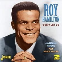 Best roy hamilton don t let go Reviews