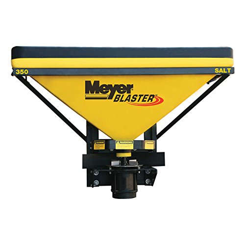 Meyer Products 32000 Spreader