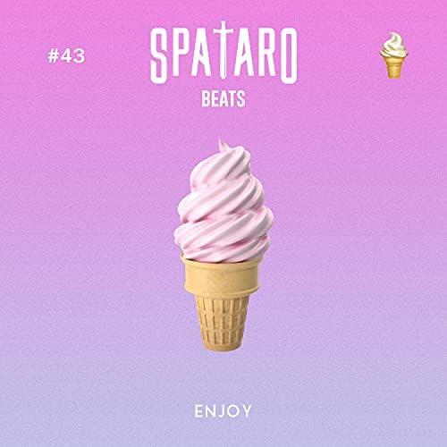 Spataro Beats