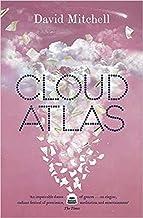 Cloud Atlas Paperback 1 Jan 2014