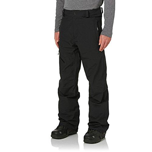 Volcom L Gore-Tex PNT snowboardbroek voor heren