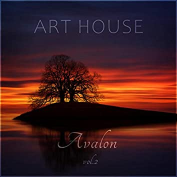 Avalon Vol. 2
