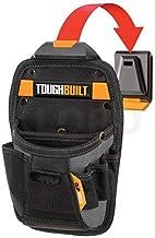 ToughBuilt tou-ct-26 Universele zak/messenzak