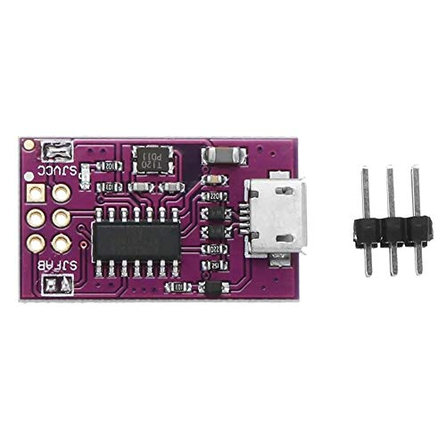 N\A For Arduino - products that work with official boards,AVR ISP ATtiny44 USBTinyISP Programmer Bootloader Development Board Kit