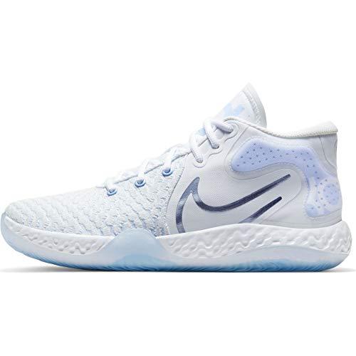 Zapatillas de Baloncesto KD Trey 5 VIII - Zapatillas de Baloncesto KD Trey 5 VIIItalla: Hombrecolor: 43