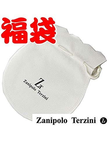 【2020 福袋】Zanipolo Terzini(ザニポロ・タルツィーニ)アクセサリー2点セット(ブレスレット + ペンダント)