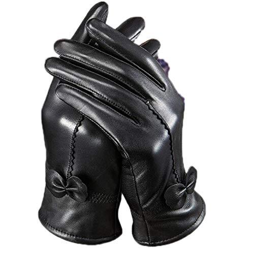 fingerlos Minus33 Handschuhe aus Merinowolle