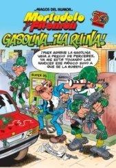 Comics Mortadelo