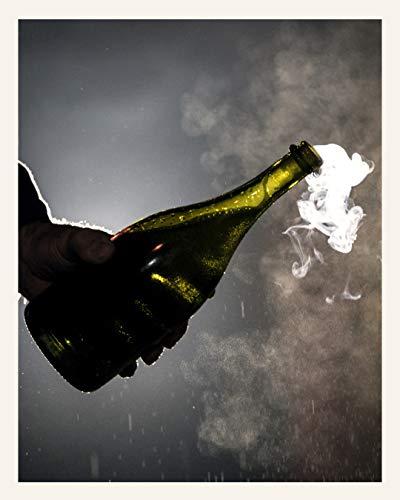 Dom Perignon Vintage 2010 Brut Champagner 12,5% Vol (1x 0,75l) - 5