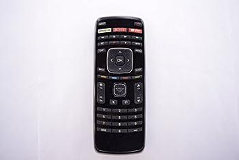 VIZIO M422I-B1 M471I-A2 M501D-A2 M651D-A2 M602I-B3 Remote Control