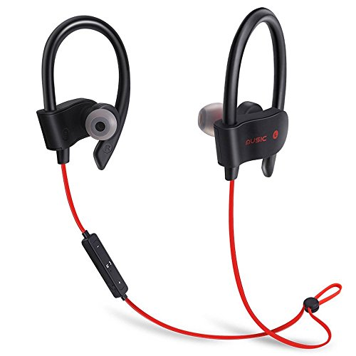 Auriculares Jbl Bluetooth  marca Enter The Arena