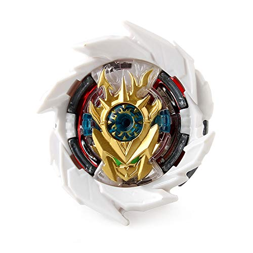 XPSM Peonzas, Beyblade, Burst Combat Gyro B-169 Boxed Creation God/Burst Gyro con...