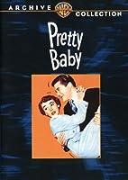 Pretty Baby [DVD] [Import]