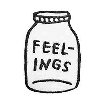 In My Feelings