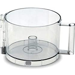 best top rated cuisinart replacement bowl 2021 in usa