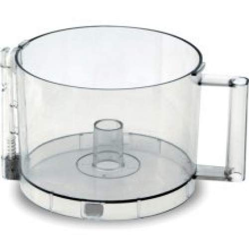 Cuisinart Work Bowl for 14-Cup Food Processors (DLC-7, DFP-14)