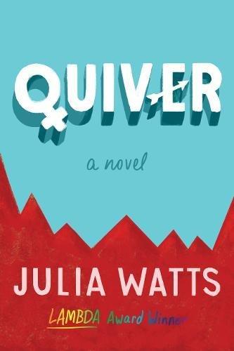 Image of Quiver: A Novel