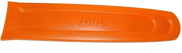 Best stihl 22 inch bar Reviews