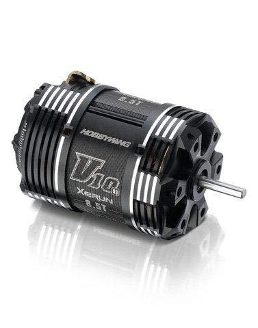 Hobbywing XERUN V10 G3 Brushless Motor 8.5T : 1/10