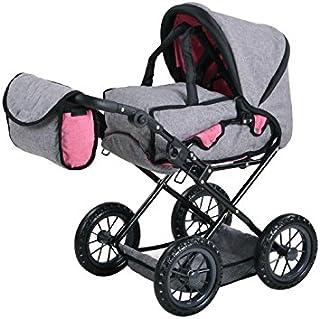 Amazon.es: bolsos para carritos de bebe: Juguetes y juegos
